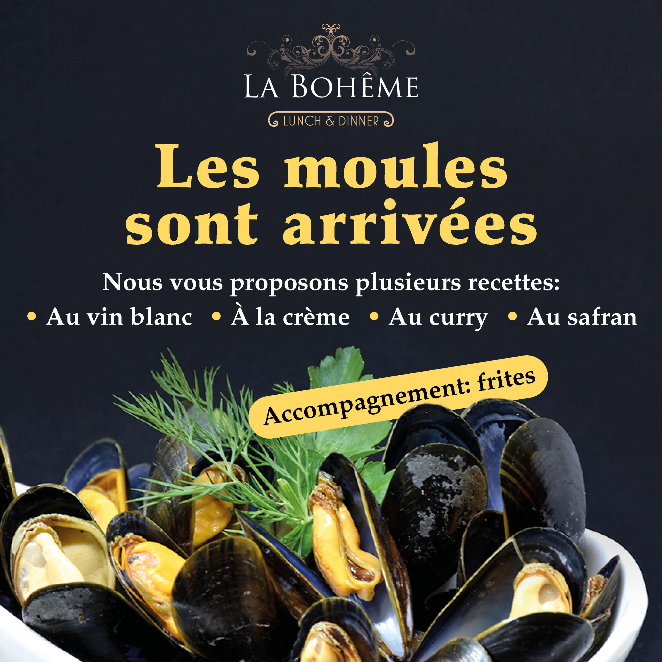 LaBoheme-Moules_2021